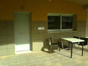 Livingirona Apartments