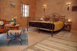 Hotel Dar Zitoune Taroudant, Hotels  Taroudant - big - 3