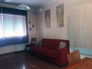 3br apartment in Garbatella - AbcRoma.com