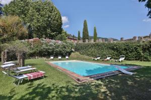 Villa Trenta - AbcAlberghi.com