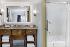Homewood Suites Phoenix-Metro Center, Hotely  Phoenix - big - 5