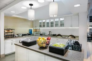Homewood Suites Phoenix-Metro Center, Hotely  Phoenix - big - 15