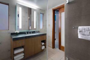 Gurney's Newport Resort & Marina, Hotels  Newport - big - 9