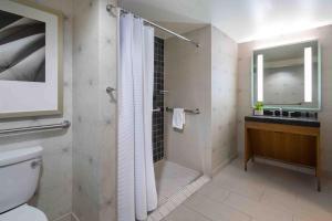 Gurney's Newport Resort & Marina, Hotels  Newport - big - 12