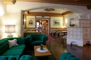 Hotel Al Polo - AbcAlberghi.com