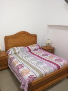 Apartahotel Caribe Paraiso, Апарт-отели  Хуан-Долио - big - 37
