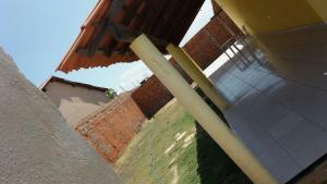 Casa de Praia, Prázdninové domy  Luis Correia - big - 2