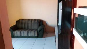 Casa de Praia, Case vacanze  Luis Correia - big - 5