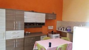 Casa de Praia, Prázdninové domy  Luis Correia - big - 7