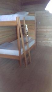 Jah B Guesthouse