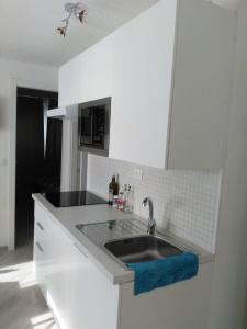 Appartamenti Torre Biancaneve - Apartment - Passo Tonale