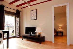 Superior Two-Bedroom Apartment (4 Adults)