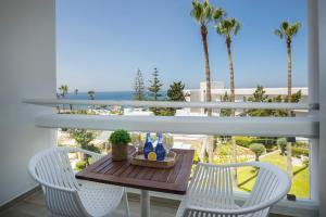 Leonardo Plaza Cypria Maris Beach Hotel & Spa (24 of 68)