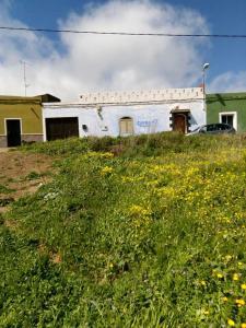 Casa Rural El Guanche