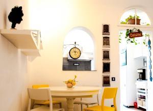 La Casa Delle Volte. - AbcAlberghi.com