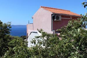 Holiday Home Gornji Tucepi - Tomasi 6818