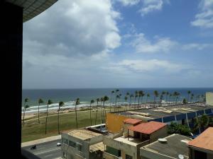 Bahia Suites Residence Salvador, Apartmány  Salvador - big - 31