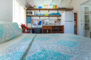 Blue Bahia Resort, Rezorty  Sandy Bay - big - 202