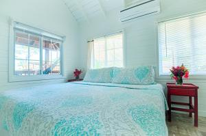 Blue Bahia Resort, Rezorty  Sandy Bay - big - 205