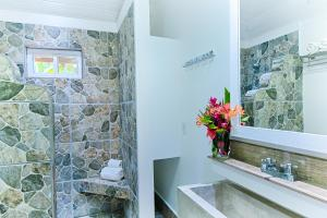 Blue Bahia Resort, Resorts  Sandy Bay - big - 207