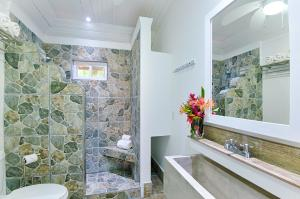 Blue Bahia Resort, Rezorty  Sandy Bay - big - 208