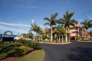 Days Inn by Wyndham Sarasota Bay, Hotels  Sarasota - big - 15