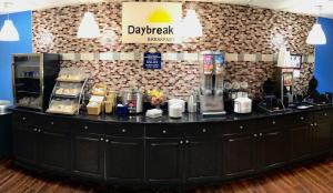 Days Inn by Wyndham Sarasota Bay, Hotels  Sarasota - big - 18