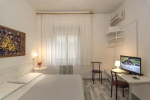 Hotel Cecile - AbcAlberghi.com