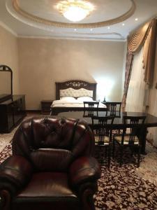 Kosko Hotel, Gasthäuser  Tashkent - big - 16