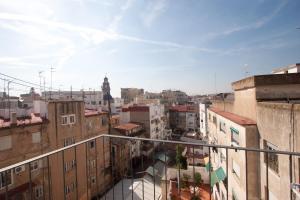 Flatsforyou Russafa Design, Appartamenti  Valencia - big - 31