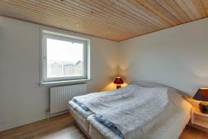 Hvide Sande, Ferienhäuser  Hvide Sande - big - 5