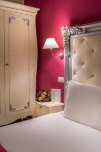 Hotel Ginori Al Duomo, Hotels  Florence - big - 37