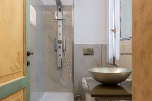 Hotel Ginori Al Duomo, Hotels  Florence - big - 40