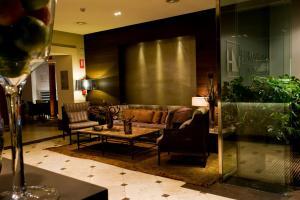 Hotel Eurostars Patios de Cordoba (7 of 30)