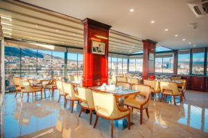 New Tiflis Hotel, Szállodák  Tbiliszi - big - 53