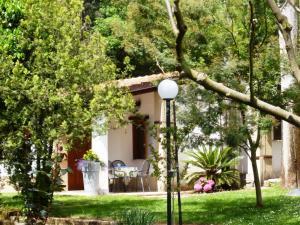 Casa Pioppo