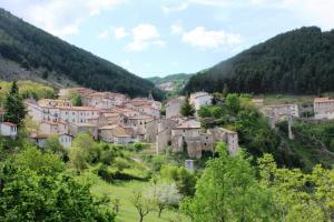 L'Aquila - San Sebastiano - AbcAlberghi.com