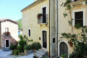 Orso - San Sebastiano - AbcAlberghi.com