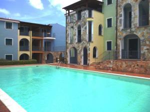 Appartamento 40, Residence Valledoria 2 - AbcAlberghi.com