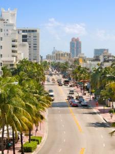 Boulan South Beach (38 of 44)