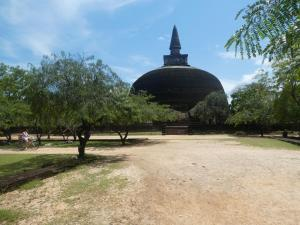 Sanjana Home Stay, Guest houses  Habarana - big - 106