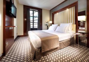 Foto del hotel  Eurostars Gran Via