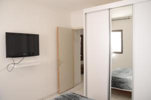 Leisurely Apartment Eilat, Apartments  Eilat - big - 5