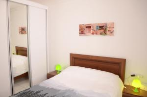Leisurely Apartment Eilat, Apartments  Eilat - big - 7
