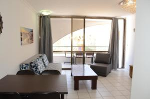Leisurely Apartment Eilat, Apartments  Eilat - big - 11