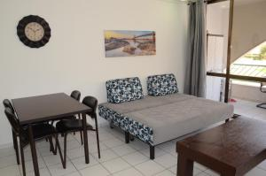 Leisurely Apartment Eilat, Apartments  Eilat - big - 13
