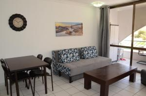 Leisurely Apartment Eilat, Apartments  Eilat - big - 18