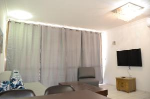 Leisurely Apartment Eilat, Apartments  Eilat - big - 22