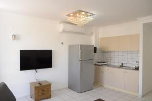 Leisurely Apartment Eilat, Apartments  Eilat - big - 25