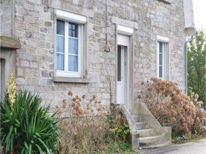 Holiday Home in Saint Cast le Guildo, Dovolenkové domy  Saint-Cast-le-Guildo - big - 25